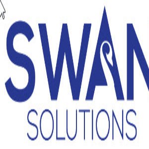 Profile photo of Swan Solutions