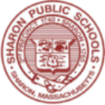 Group logo of Town of Sharon Team Group